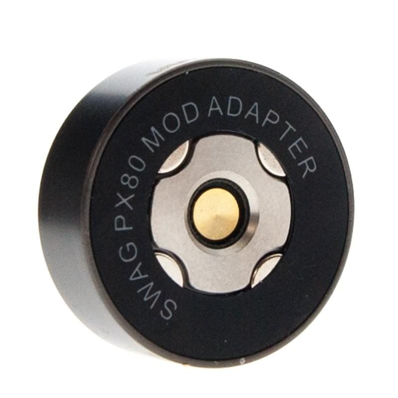 Adaptador 510 para Swag PX80 - Vaporesso