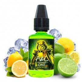 Aroma Oni 30ml - A&L Ultimate