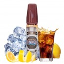 Cola Shades 50ml - Dinner Lady