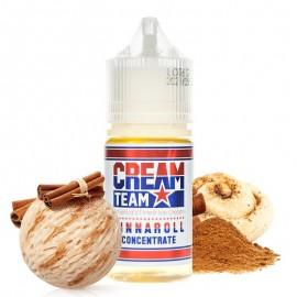 Aroma Cinnaroll 30ml - Kings Crest