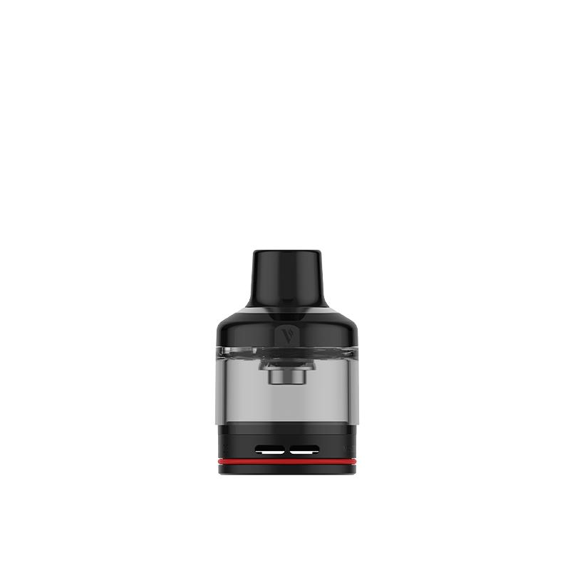 GTX Pod 26mm 5ml - Vaporesso