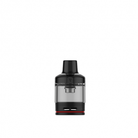 GTX Pod 22mm 3.5ml - Vaporesso