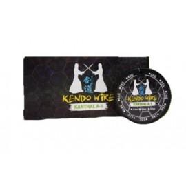 Hilo Kendo Wire Kanthal A-1 - Kendo