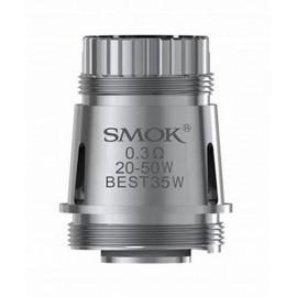 Resistencia B2 para Brit One Mega - Smok