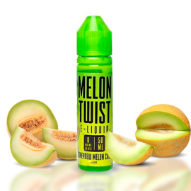 Honeydew Melon Chew 50ml -...