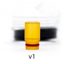 Drip Tip V1 Ultem 510  -...